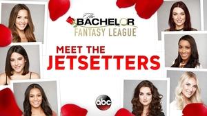 Bachelor 2018 Meet The Jetsetters 0128
