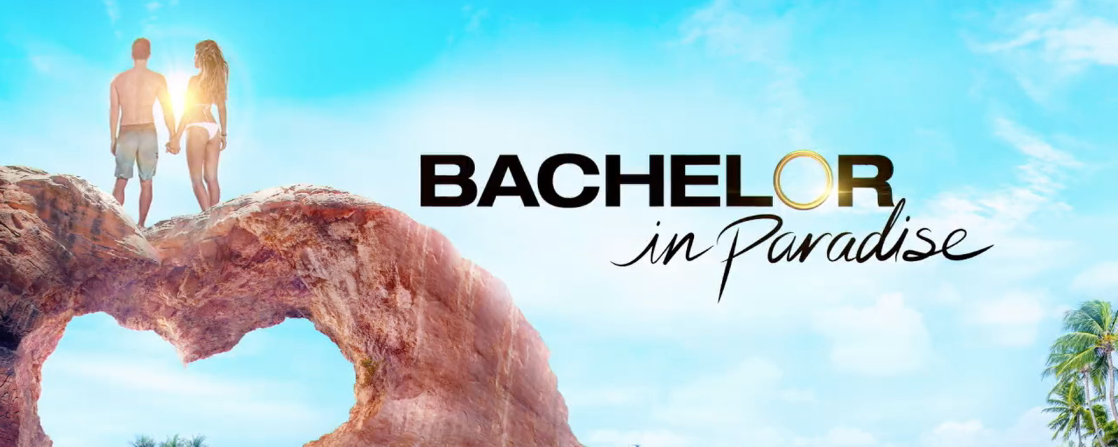 what time does bachelor in paradise come on