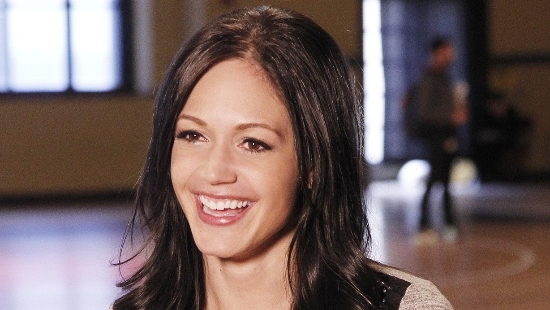 Watch The Bachelorette Season 9 Episode 10 Season Finale