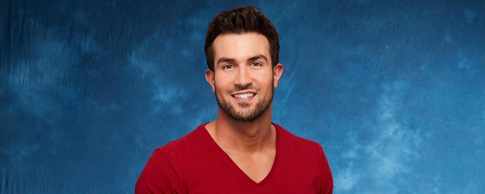 Watch The Bachelorette TV Show
