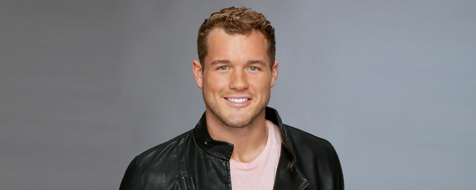 graphic regarding Bachelor Bracket Printable Nick referred to as Colton The Bachelorette