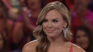 Watch The Bachelorette TV Show - ABC com