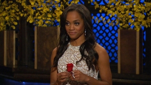 The Bachelorette Rose Ceremony Week 1 0445