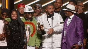 Watch The 2017 Billboard Music Awards TV Show - ABC com