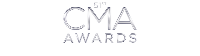 The CMA Awards