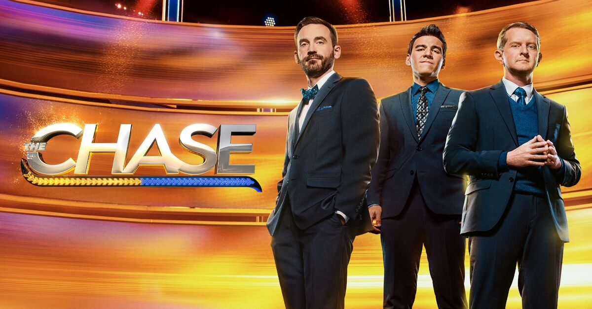 ITV Is Looking For Contestants To Appear On The Chase