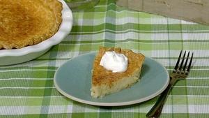 Thechew Com Recipes Walnut Cake