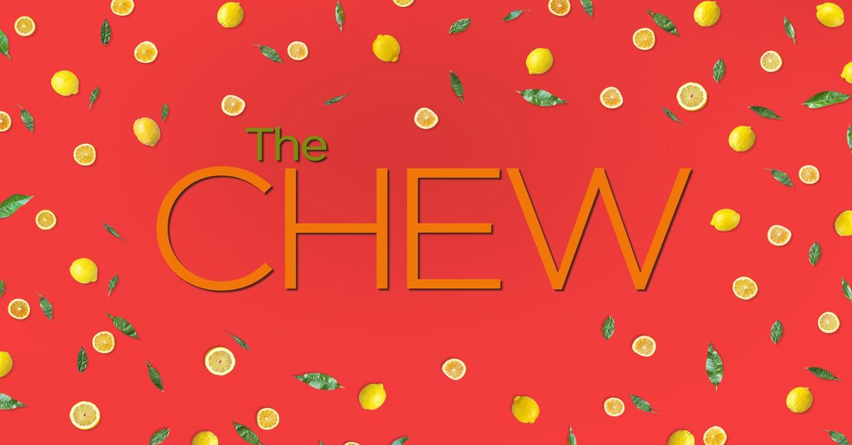 watch the chew tv show abc com