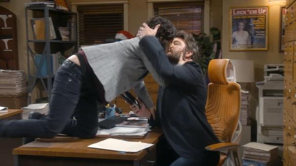 flirting vs cheating cyber affairs season 13 full
