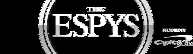 The ESPYS