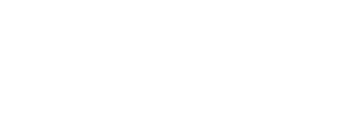 The Glass House