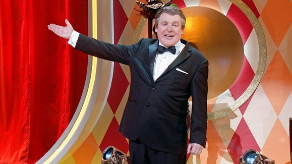 Image result for gong show season two acts