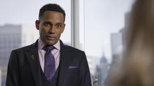 Watch The Good Doctor TV Show - ABC com