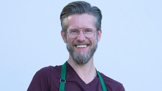 great american baking show holiday edition 2018 episodes