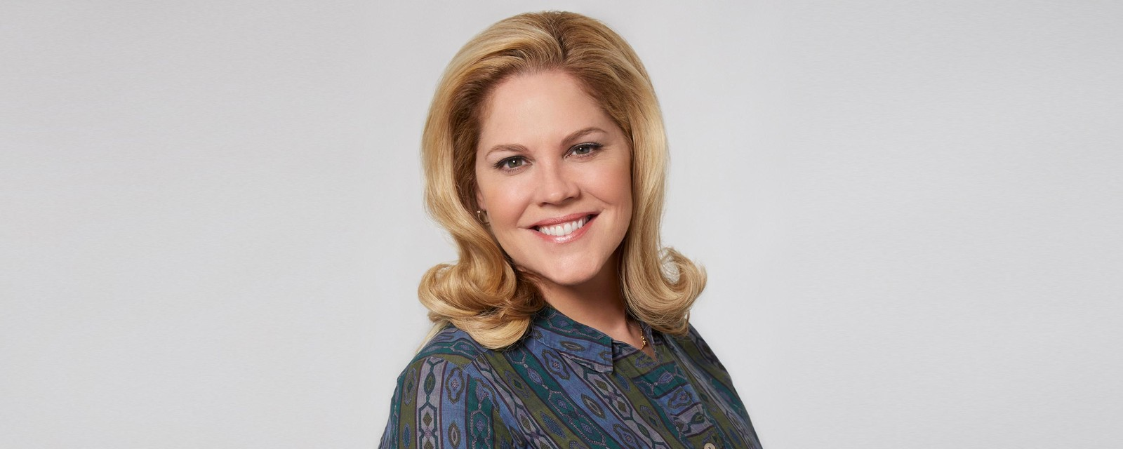 Image Result For Mary Mccormack