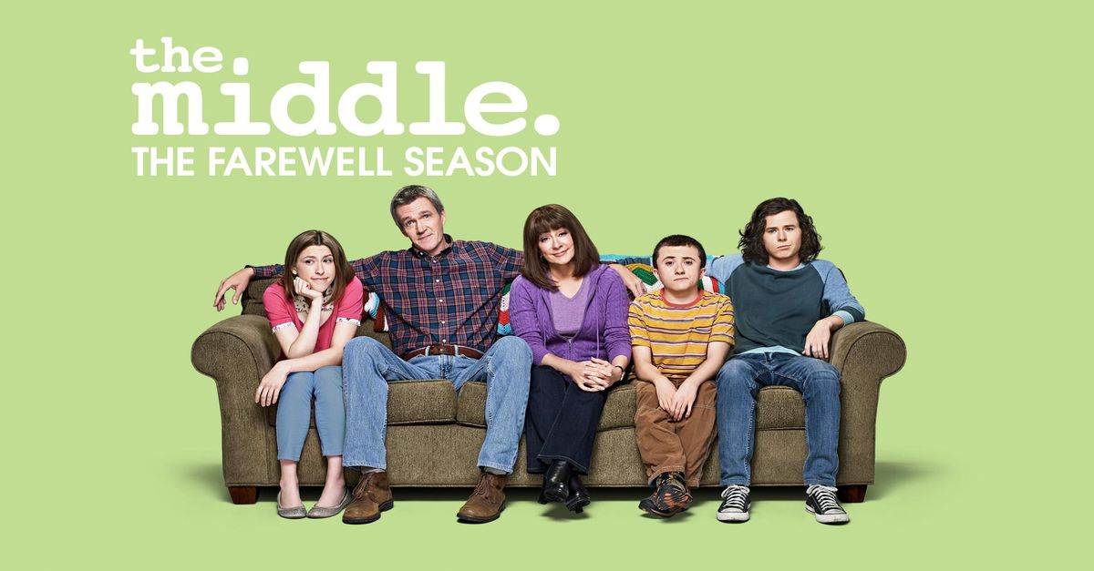 watch the middle tv show abc com
