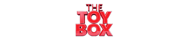 The Toy Box S01E07 Episode 7 1080p WEB-DL DD5 1 H 264-LAZY