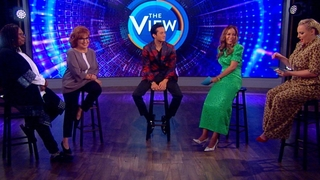The View: Tuesday May 21 2019 Watch Full Episode | 05/21/2019