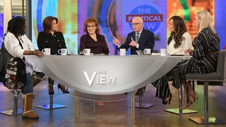 Watch The View TV Show - ABC com
