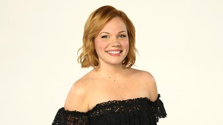 lisa schwartz youtube