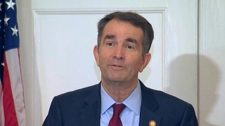 This Week with George Stephanopoulos: 02/03/19: Gov. Northam Still In Office As More Call For His Resignation Watch Full Episode | 02/03/2019