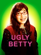 tlcharger ugly betty saison 2 vf torrent