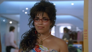 watch ugly betty online free watch series