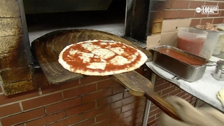 Watch Worth the Wait Season 1 Episode 12 Worth the Wait: Tacconelli's Pizzeria in Philadelphia Online