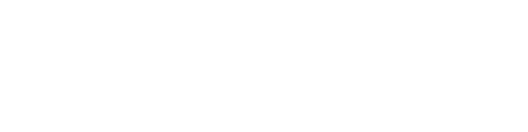 Watch Doc McStuffins Season 5 Episode 3 - The Doc McStuffins