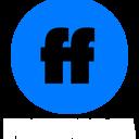Freeform Livestream