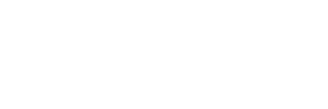 Kevin (From Work)