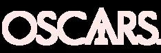 """ABC """"THE OSCARS"""""""