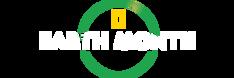NatGeoTV Earth Month
