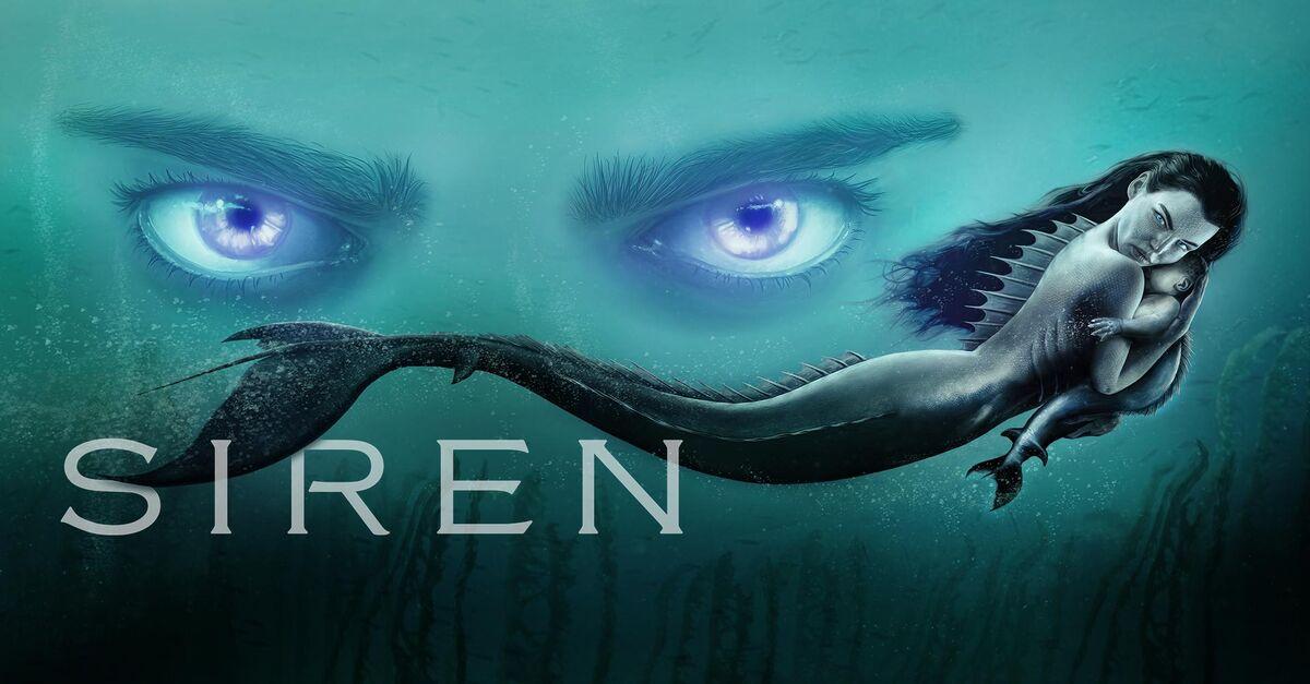 Siren Online