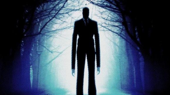 2020 020218 Slender Man Watch Full Episode 02022018