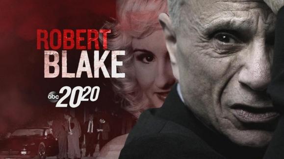 20 20 01 11 19 Robert Blake Watch Full Episode 01 11 2019