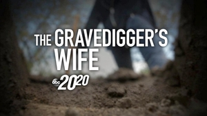 The Gravedigger's Wife
