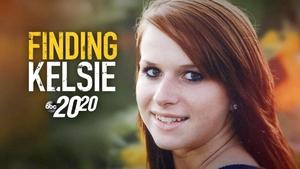 Finding Kelsie