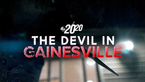 The Devil in Gainesville