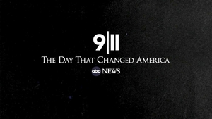9/11: The Day That Changed America