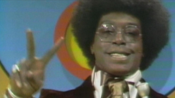 Strahan and Sara: 02/19/19: Michael's Tribute to Don Cornelius of 'Soul Train' Watch Full Episode   02/19/2019