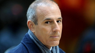 Nightline: 10/09/19: Matt Lauer Responds To Explosive Rape Allegation In Ronan Farrow Book Watch Full Episode | 10/09/2019