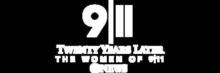 Women of 9/11