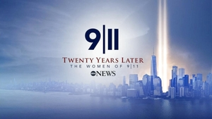 Women of 9/11: A Special Edition of 20/20 With Robin Roberts