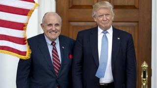 World News Tonight with David Muir: 09/30/19: Trump Administration Working To identify Whistleblower Watch Full Episode | 09/30/2019