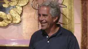 Watch World News Tonight with David Muir TV Show - ABC com