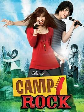 Teen movie online