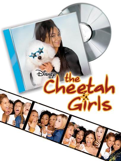 Watch Disney Channel Original Movies Online | DisneyNOW