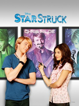watch disney channel original movies online disneynow