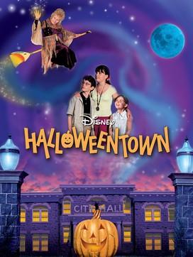 Watch Disney Channel Original Movies Online Disneynow
